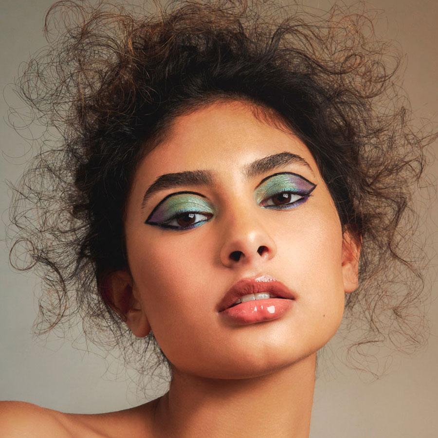 Makeup artist opleiding Hoorn